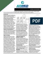 Manual de Compresor Aramed.pdf