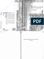16 - Sinisi - Ppales ctes antropo Teorias contemporaneas.pdf