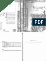 14 - Gurevich - Ppales ctes antropo Estructuralismo.pdf
