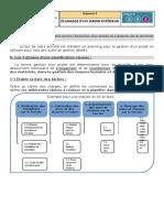 Fiche élève 1.pdf