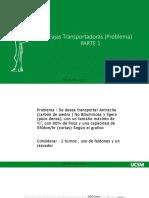 Problema_1 UCSMB.pdf