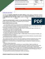 GUIA CONTINGENCIA PECUARIA IE JGD - ABRIL