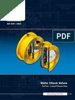 US Valve wafer_brochure