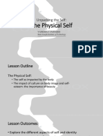 6.-The-Physical-Self.pdf