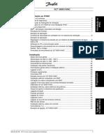 danfoss-vlt-6000-manual.pdf