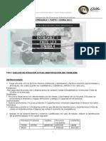 410247716-entregable-1-tareas-123-docx.docx