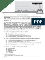LE04 - Estrategia de lectura comprensiva 1 - 7%