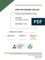 BS-LCOB50-50W065XXFR70-0800.pdf
