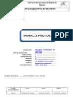 Formato_de_Manual_de_Practica_8_PLC_semaforo_senCILLOTEMOC.pdf