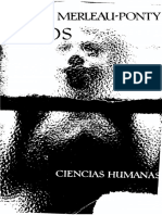 Merleau-ponty-Signos-1964.pdf