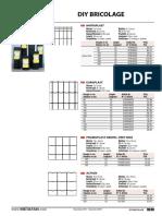 Metafan_DIY_Bricolage.pdf