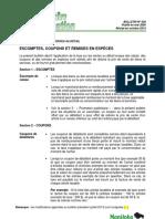 028.fr.pdf