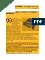 AMPLIFICADORES DE POTENCIA.docx