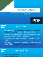 2 SAP Intro.pptx