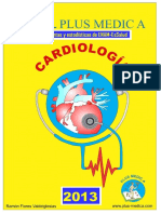 Manual de Cardiologia.pdf