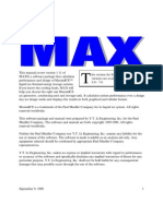 Max 97