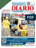 MIÉRCOLES-22-DE-ABRIL-2020.pdf
