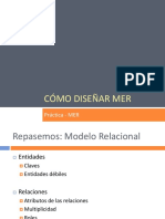 disenoMer