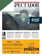 EE_04192020.pdf