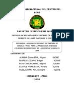 bio.docx
