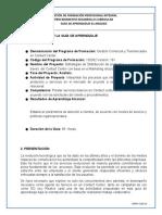 GFPI-F-019_Formato_Guia 2 _de_Aprendizaje FASE ANALISIS SAC