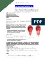 10 SEM. EXAMEN DE UROLOGÍA II