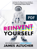 Reinvent Yourself.pdf