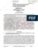 MPE Semana 17 Ciclo Ordinario 2019-II.pdf