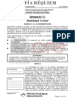 MPE Semana 11 Ciclo Ordinario 2019-II.pdf