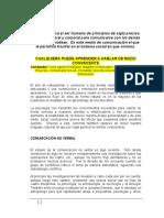 CUALQUIERA+PUEDE+HABLAR+EN+PÚBLICO...