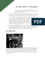 Definición de mercadeo.pdf