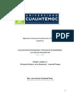 1.2 AC. LINEA DE TIEMPO-convertido.pdf