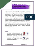 RESUMEN 3 METROLOGIA.pdf