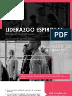 LIDERAZGO ESPIRITUAL.pdf
