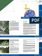 eje 2-enfrentamos el cambio climatico.pdf