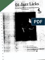 1001-Jazz-Licks-pdf