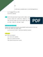 roberto_stepic vocabulary_focus