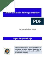 GIR_Unidad 2_Part I