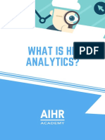 what-is-hr-analytics-v3