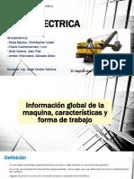 PALA ELECTRICA PRESENTACION0 (1)