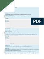 quiz_partial.pdf