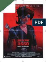 PDF Asso.pdf