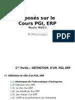 Exposés_PGI