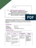 Guía PA1 Matemática II (1)