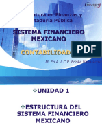 SEMINARIO DE SFM  09_MAY_2020