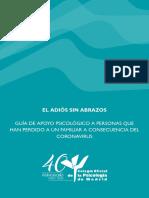 El_adios_sin_ abrazos.pdf
