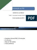 02_MemoriasASM.pdf