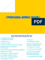 metiers-professions-flash-card-support-pedagogique_66480.ppt