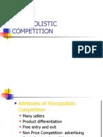 Monopolistic+Competition