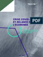 06-05-2020-_Relance_de_leconomie-_propositions_communes_Syntec_Numerique-_TECH_IN_France